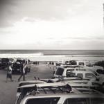 MTK surfing