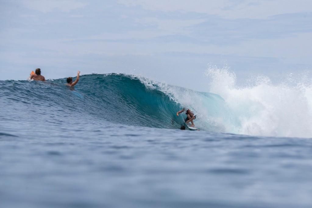 Pat_Fallon_Surf