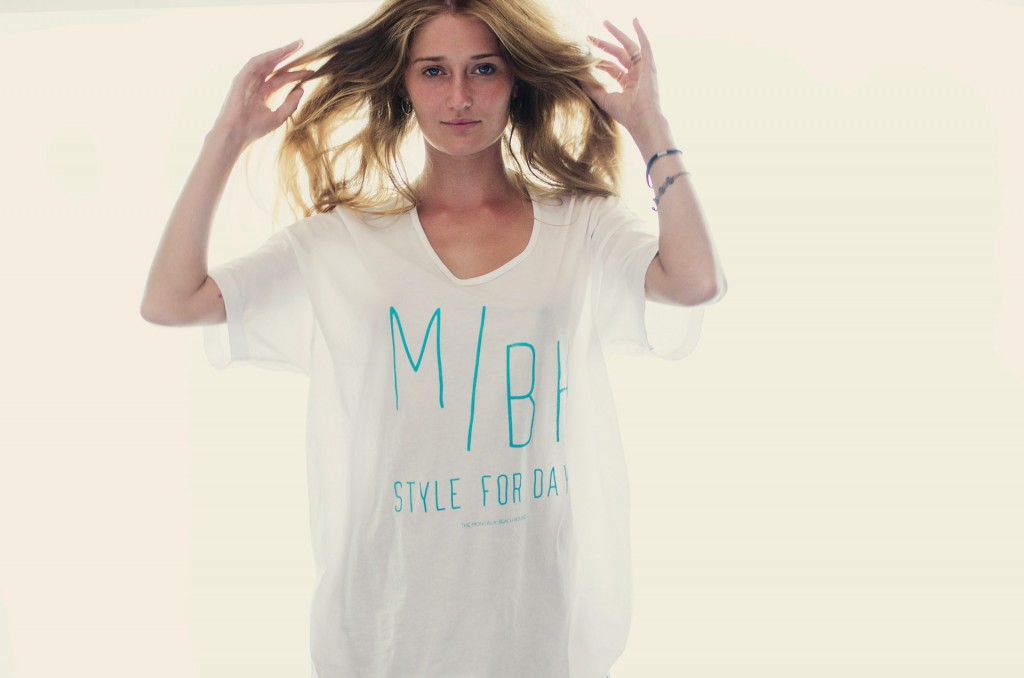 MBH_merch_editorial_6