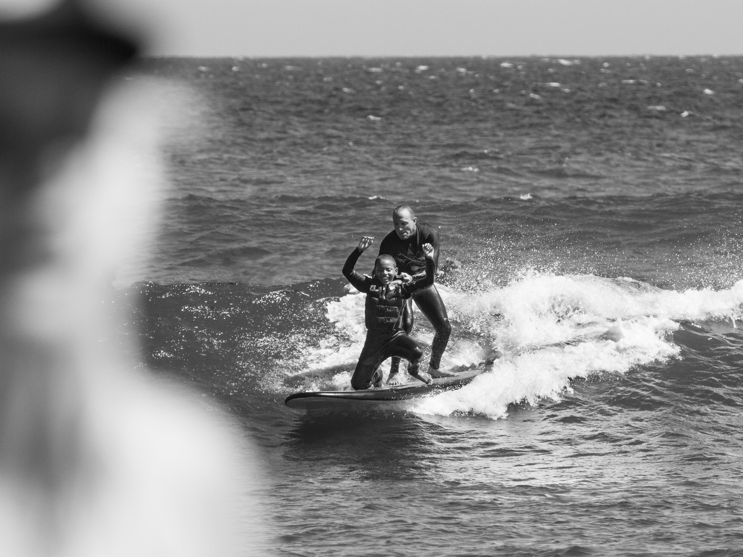 PHOTO+BY+CAT+GREGORY+OF+SURF+INSTRUCTOR+ADAM+MINTS+24X18