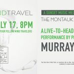 Mindtravel_JULY 17