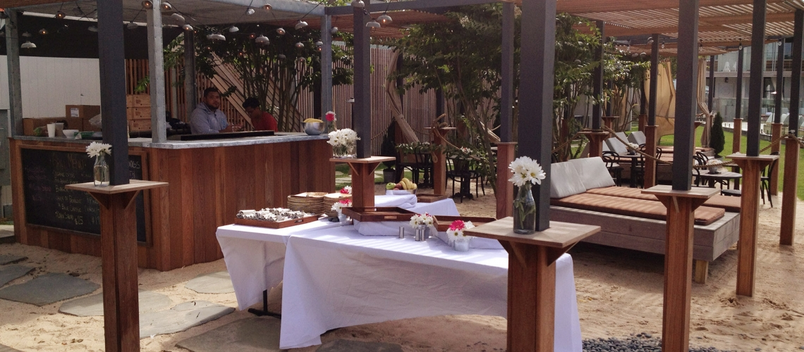 Buffet_set-up1_72