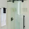 Bungalow-60-2021-Bathroom-en-suite-2