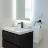 Bungalow-60-2021-Bathroom-en-suite-34