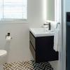 Bungalow-60-2021-Bathroom-en-suite