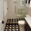 Bungalow-60-2021-Bathroom-main-2