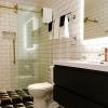 Bungalow-60-2021-Bathroom-main-3