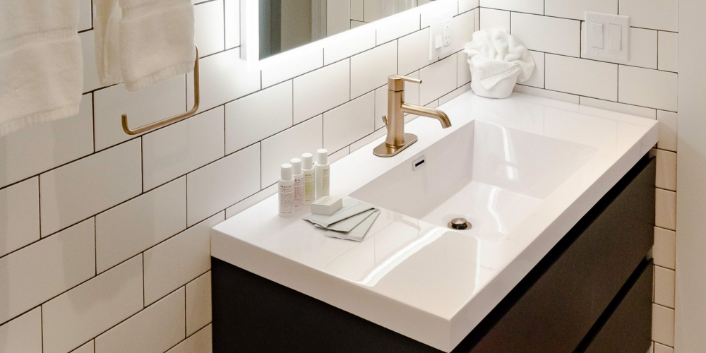 Bungalow-60-2021-Bathroom-main-4