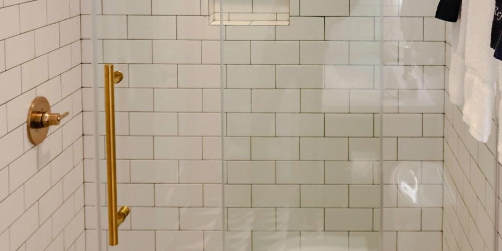 Bungalow-60-2021-Bathroom-main-5