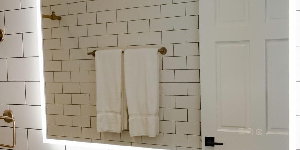 Bungalow-60-2021-Bathroom-main