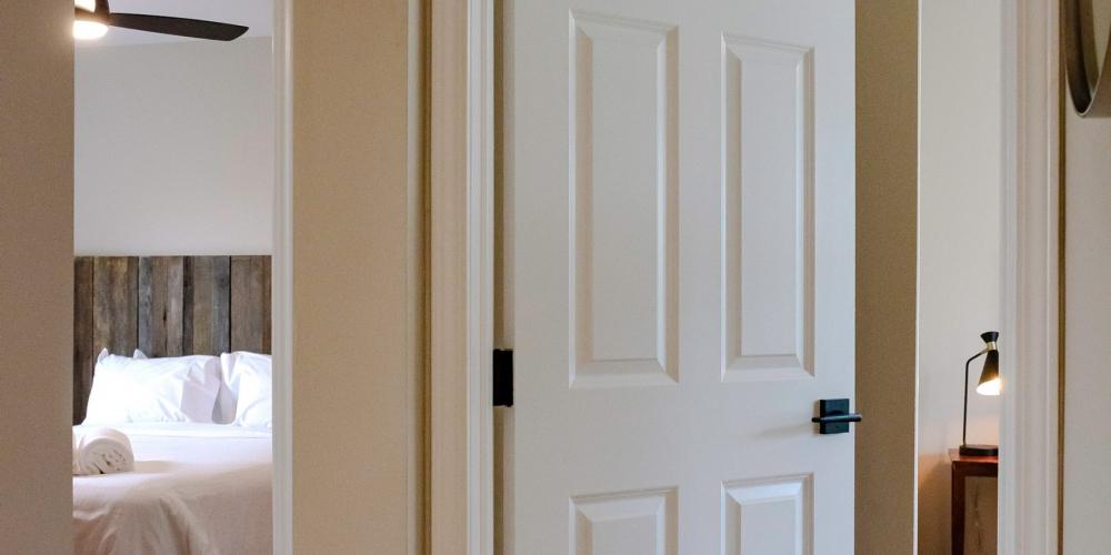 Bungalow-60-2021-Hallway-1