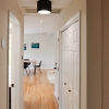 Bungalow-60-2021-Hallway-2