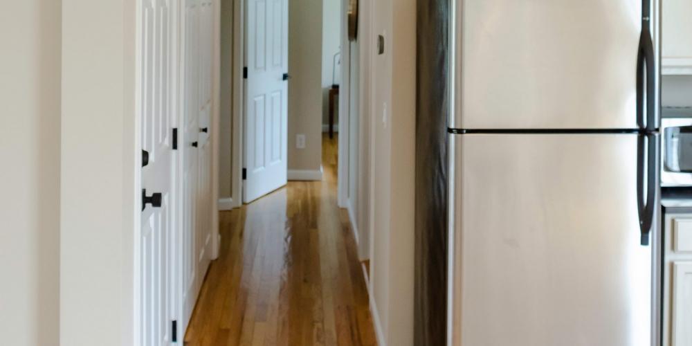 Bungalow-60-2021-Hallway-3
