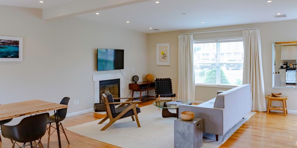 Bungalow-60-2021-Livingroom-1
