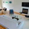 Bungalow-60-2021-Livingroom-3