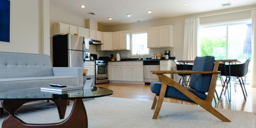 Bungalow-60-2021-Livingroom-4