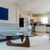 Bungalow-60-2021-Livingroom-5