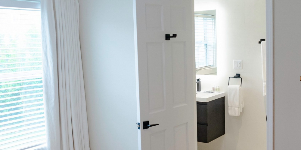 Bungalow-60-2021-Master-Room-en-suite