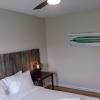 Bungalow-60-2021-Room-2c