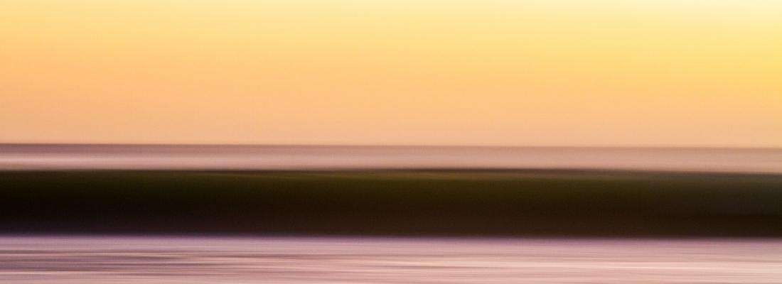 SEEING SEA LINES WITH PAUL BROOKE