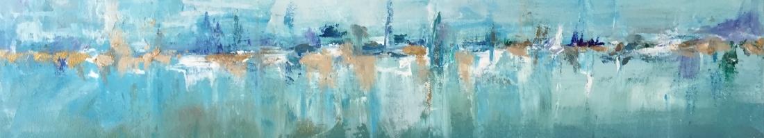 ATHAPAINTS: Paint & Process