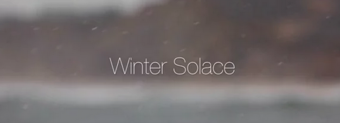 Winter Solace (Video)