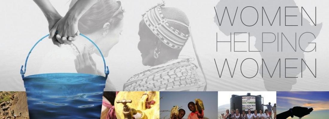 Voss Foundation's Women Helping Women Hamptons Luncheon