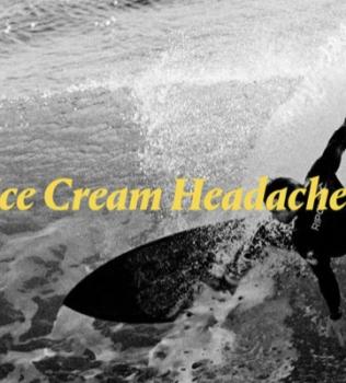 "The ""Ice Cream Headaches"" Are Worth It"
