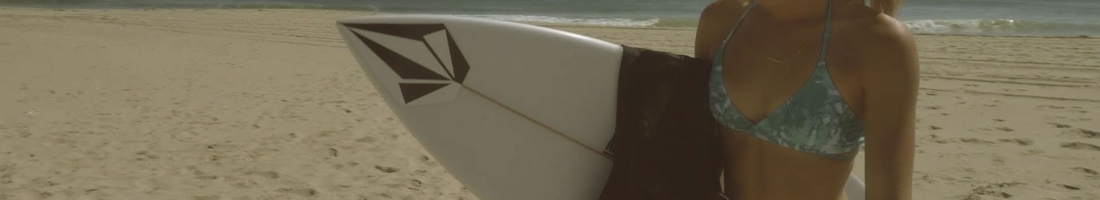 Two Coasts: One Ocean – East Meets West Videos Part 1