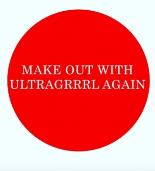 See & Hear: Ultragrrrl
