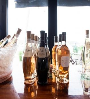 In Conversation: Domaines Ott's Winemaker Jean-Francois