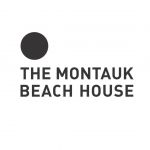 The Montauk Beach House